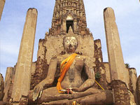 Sukhothai_010a.jpg