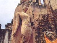 Sukhothai_010b.jpg