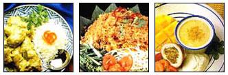 food3_c.jpg