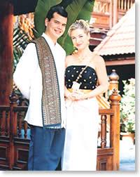 wedding-a2.jpg