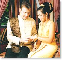 wedding-a3.jpg