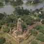 Ayutthaya_001.jpg