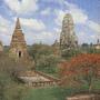 Ayutthaya_002.jpg