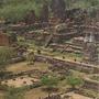 Ayutthaya_003.jpg
