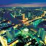 Bangkok_007.jpg