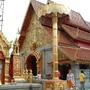 ChiangMai_004.jpg