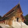 ChiangRai_004.jpg