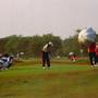 golf_002.jpg