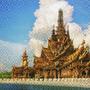 Pattaya_004.jpg