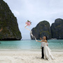 wedding_002.jpg