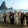 wedding_004.jpg