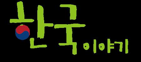 部落格LOGO-03