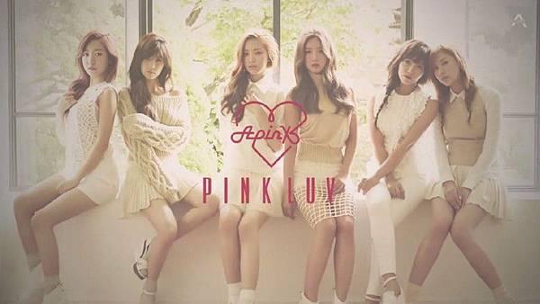 a-pink1-800x450