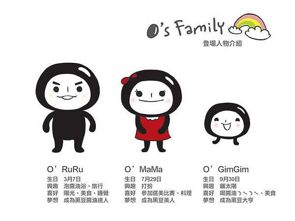 1298054424-O's家族.jpg