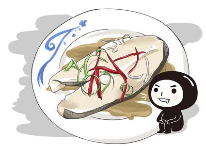 1298071736-清蒸鱈魚.jpg