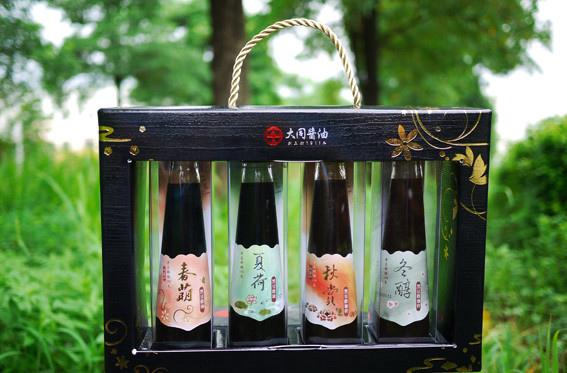 1298106527-春夏秋冬禮盒.jpg
