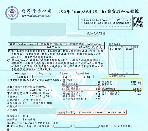 HP0001 copy