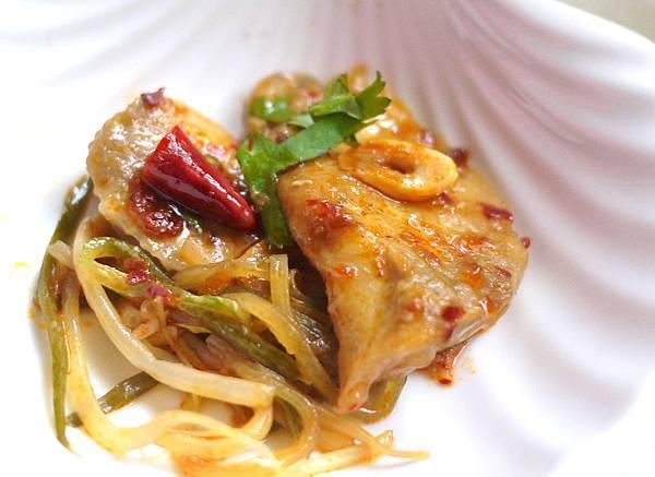 麻辣水煮魚-6