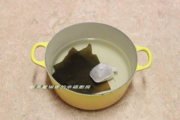 日式茶碗蒸11