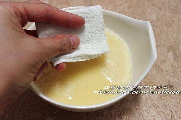 日式茶碗蒸2