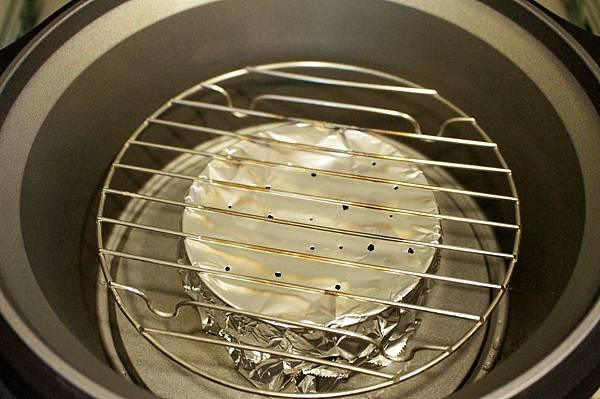 銀芽雞肉薑泥沙拉05