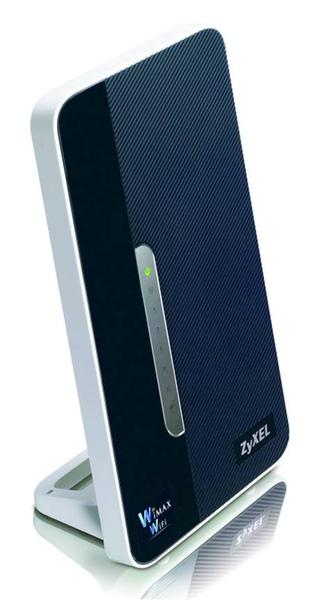 4G WiMAX 設備