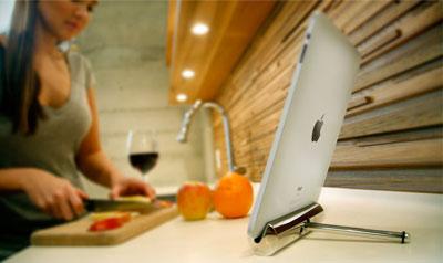 ipad_kitchen_stand.jpg