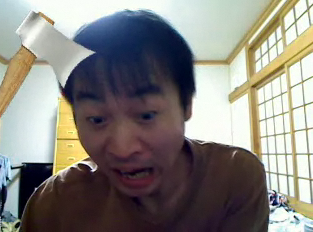 Video call snapshot 2277.png