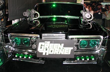 The Green Hornet.jpg