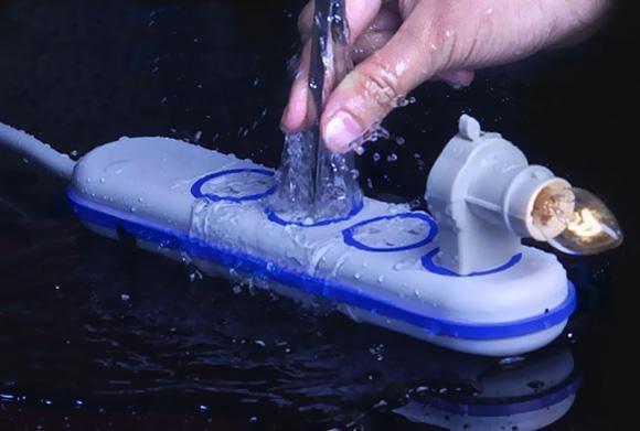防水插座.jpg