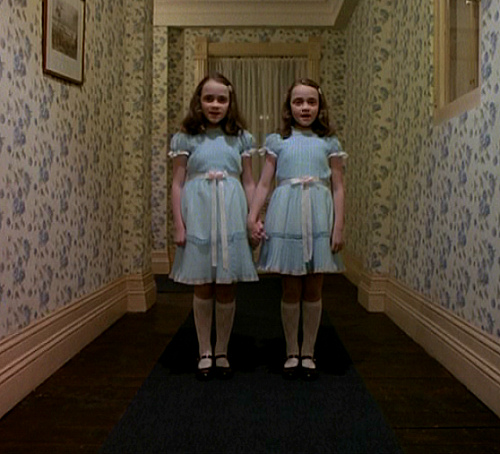 The Shining8.jpg