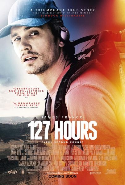 127 Hours.jpg
