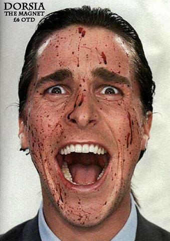 American Psycho dorsia.jpg