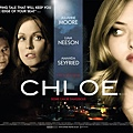 色.誘 Chloe.jpg