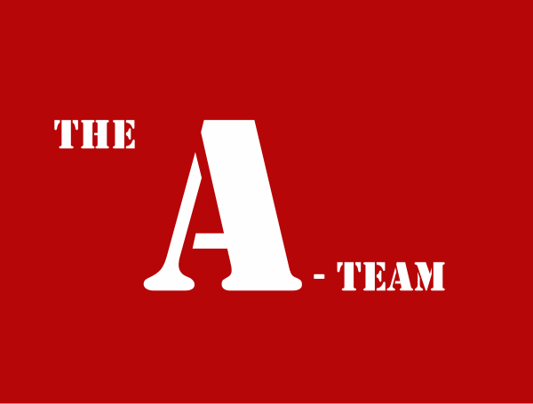 A-Team-Logo.png