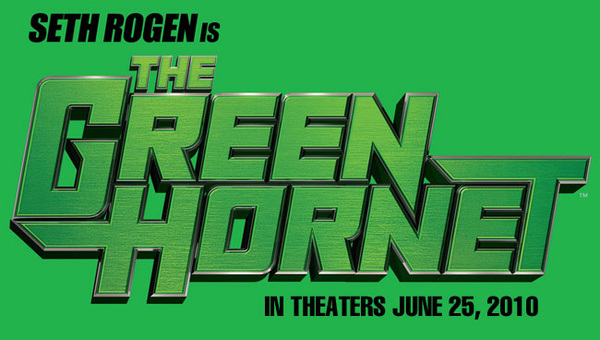 The Green Hornet Trailer.jpg
