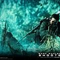 狙擊生死線 Shooter3.jpg