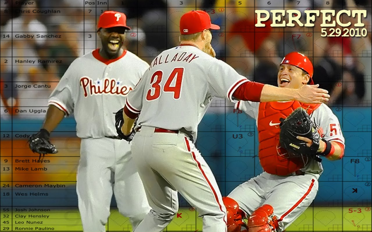 Roy Halladay Perfect Game 5-29-2010  .jpg