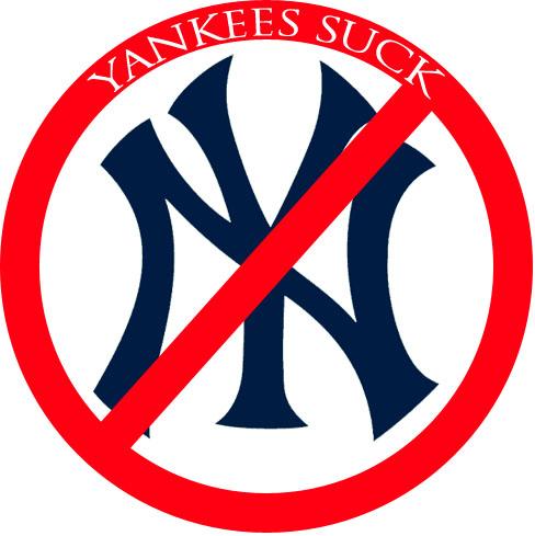 Yankees Suck.jpg