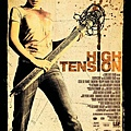 顫慄 Haute tension.jpg