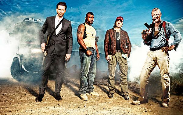 The A-Team .jpg