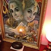Shivashakti照片