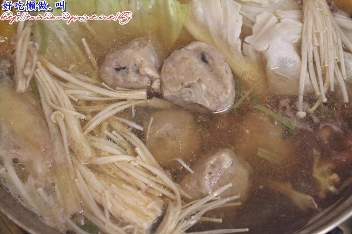 阿裕現宰牛肉火鍋28.JPG