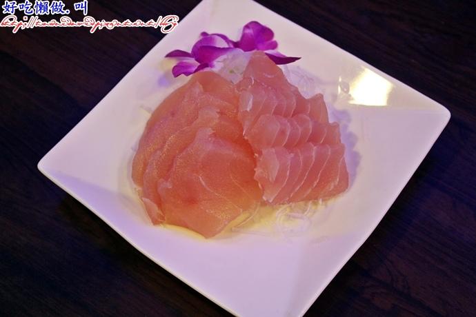 鱻宴生猛活海鮮 (中華店)