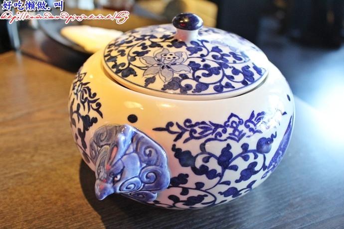 這一鍋皇室秘藏鍋物