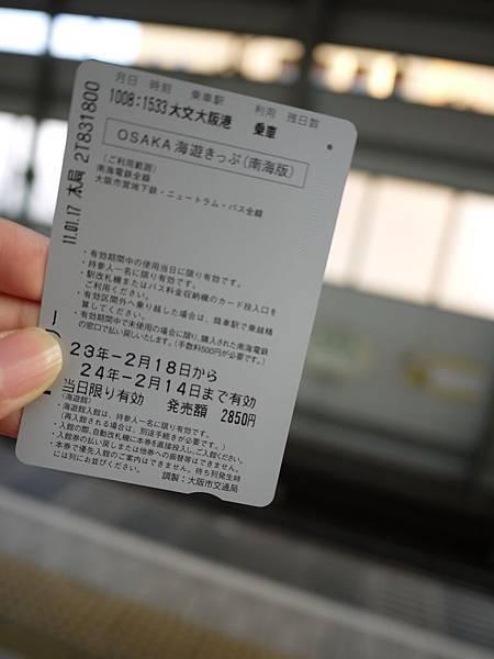 P1040502.JPG