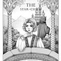 星星男孩:The star-child