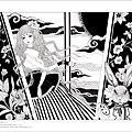 窗台內的_Alice