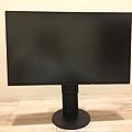 EIZO的螢幕,硬體升級