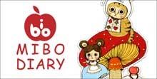 MIBO DIARY1